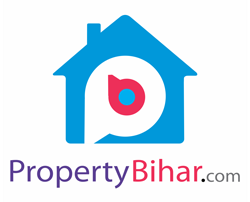Buy Sell Rent Property anywhere in Bihar