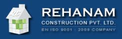Rehanam Construction Pvt Ltd