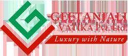 Geetanjali Vatika Pvt Ltd