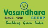 Vasundhra Homes Private Limited
