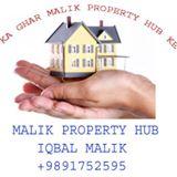 Malik Property Hub