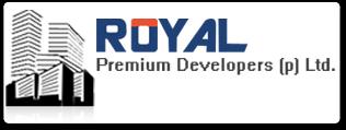Royal Premium Developers Pvt Ltd