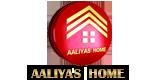 Aaliyas Home Pvt Ltd