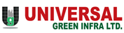 Universal Green Infra Ltd
