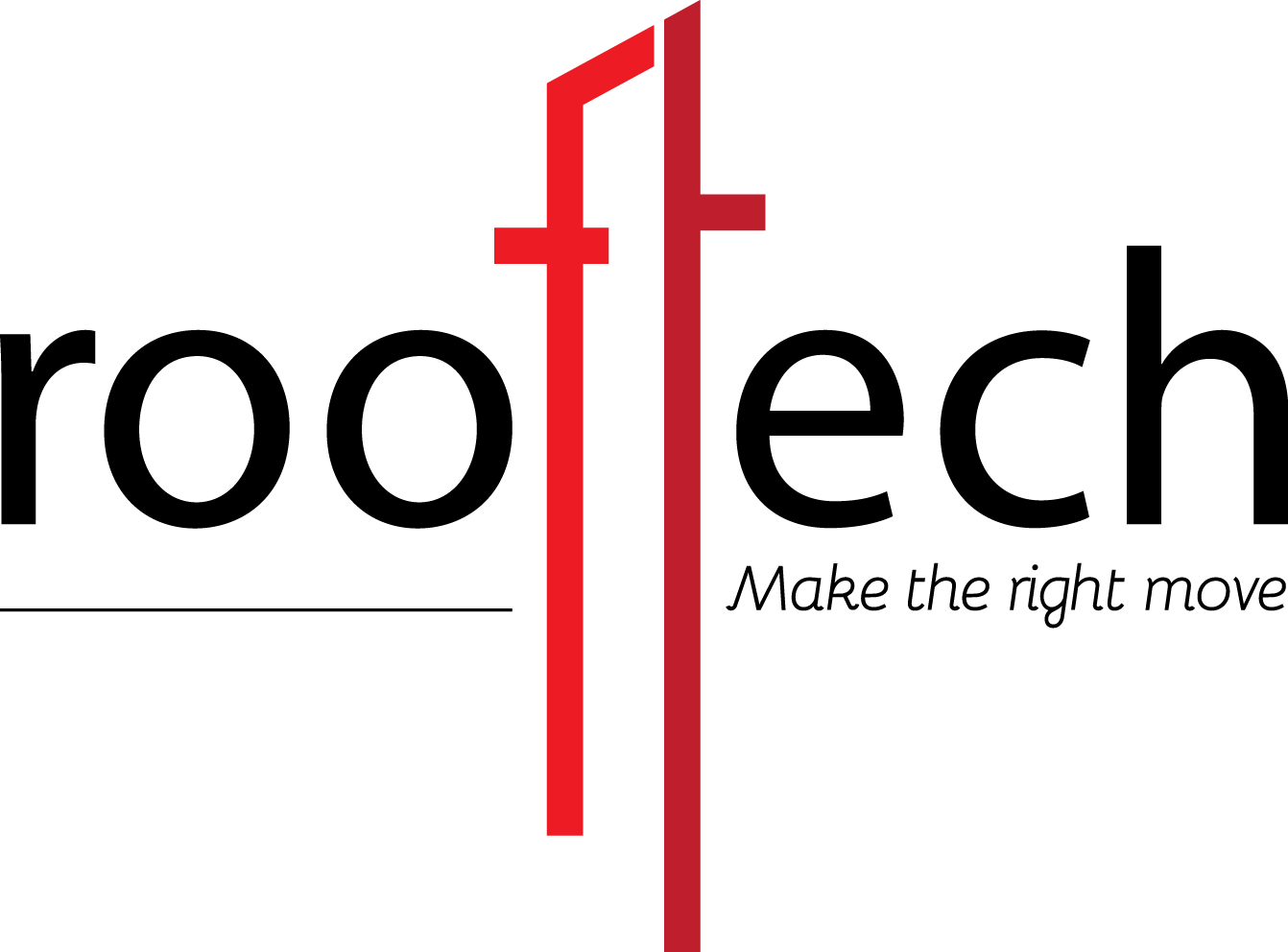 Rooftech Developers Pvt Ltd