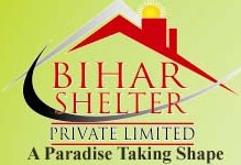 Bihar Shelter Pvt Ltd