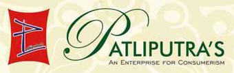 Patliputra Builders Ltd
