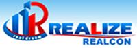Realize Realcon Pvt Ltd