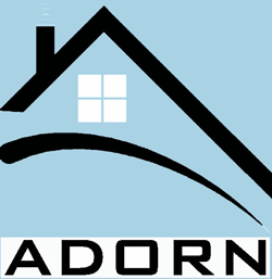 Adorn Construction And Infrastructure Pvt Ltd