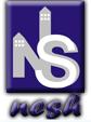 Nesh India Infrastructure Pvt Ltd