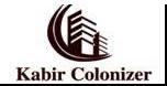 Kabir Colonizer and Developers Pvt Ltd