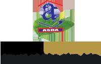 Asha Realty Developers Pvt Ltd