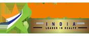 Star India Construction Pvt Ltd
