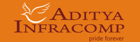 Aditya Infracomp Pvt Ltd