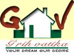 Grih Vatika Homes Pvt Ltd