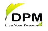DPM Infrastructure & Housing Pvt Ltd