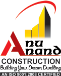Sri Anuanand Construction Pvt Ltd
