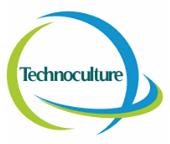 Technoculture Building Centre Pvt Ltd