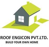 Roof Engicon Pvt Ltd
