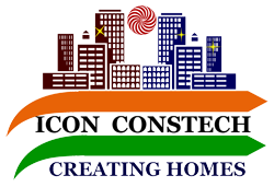 Icon Constech Pvt Ltd