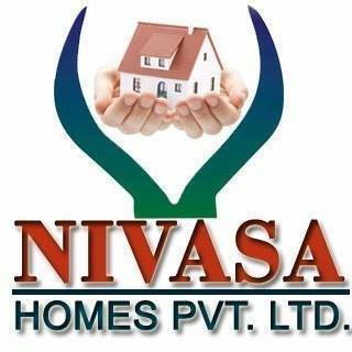Nivasa Homes Pvt Ltd