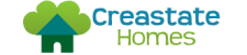 Creastate Infrahomes Pvt Ltd
