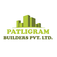 Patligram Builders Pvt Ltd