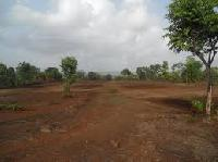 for sale commercial residential land in raxaul and motihari
