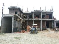 Commercial Plot for rent near mabbi police station Darbhanga