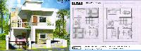 Bungalow Duplex Simplex Flats Plots In Patna on effective price