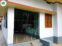 3 BHK for Rent 3500 Rosera