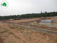 Closed to kottur village at shadnagar Rs 2 69 000 near to it sez