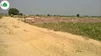 Plot available in B M P Donar Just 14 lac kathha
