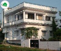 Hose available for Rent Ajmer Nagar