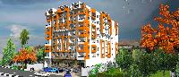 3BHK Flat Available Near NH80 Rani Talab Bhagalpur