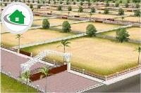 1800 Sq ft plot available on Highway Near Patna 12 60 Lakh