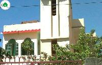 House for rent in Darbhanga City