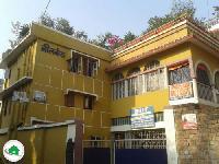 Anapurna Boys hostel in Patna
