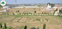 Bihta small and big plot 5 lac and above per kattha
