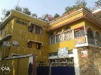Anapurna Boys Hostel