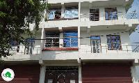 Shiv Nath Apartments