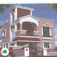Limited duplex flats are available