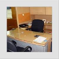 1350 Sq ft well furnished office for lease rent in Patna