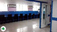 Office for sell in patna