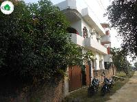 Fully furnished house in bodhgaya only 5 crores