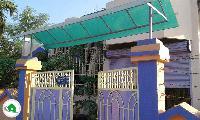 For Sale 3 BHK Villa Sachidanandnagar Tilkamanjhi Bhagalpur Til