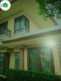Home on rent we provide you