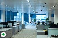 Premium Commercial space for office call centre IT BPO KPO softwar for sell in patna