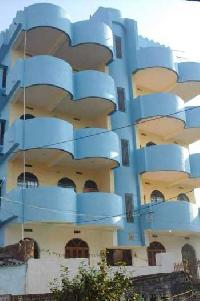 Flat for rent in Darbhanga Bihar