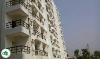 Agrani Homes Pvt Ltd for sell in patna